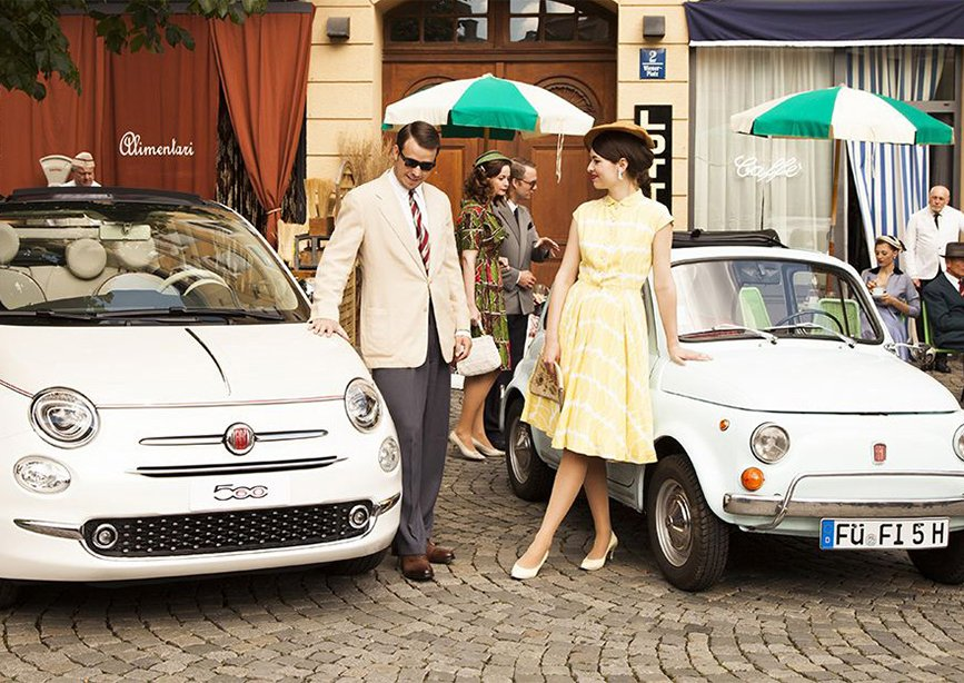 copy_171118_Fiat_500_MG_slider