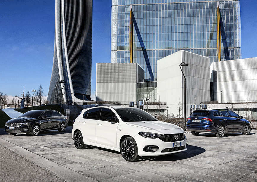 Fiat-Tipo-Functionality,-Simplicity-and-Personality-Turn-Thirty_2