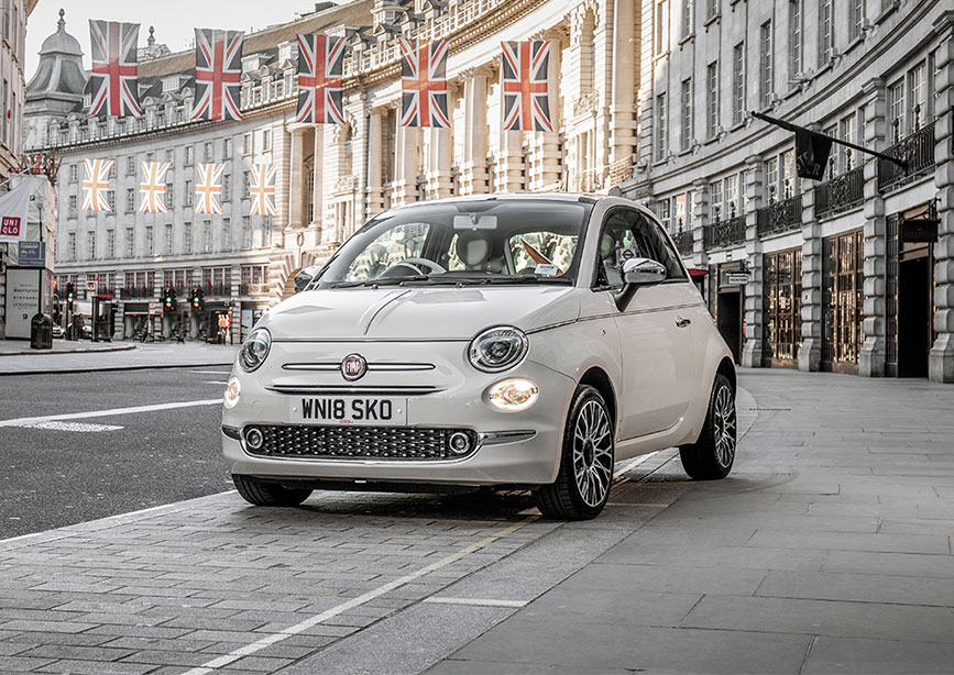 SLo_mala180525_Fiat_HP-London2