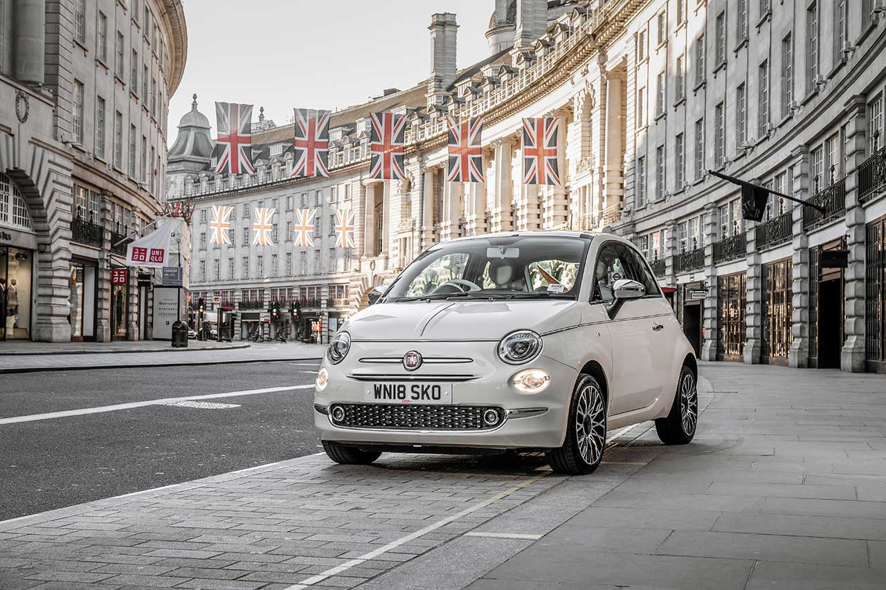 web_180525_Fiat_HP-London2
