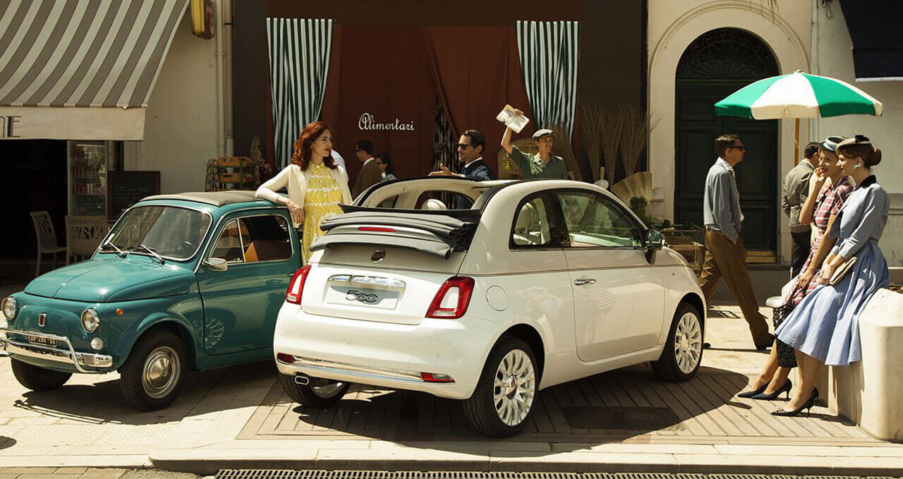 Fiat_500-Forever_Young (1) (2)