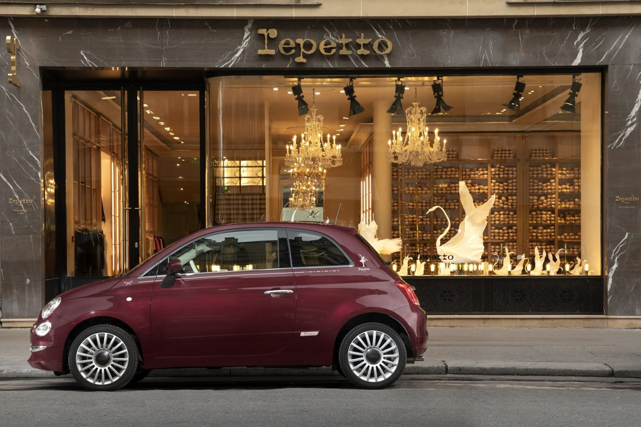Fiat_500 by Repetto